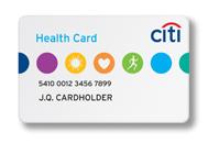 card_art_apply