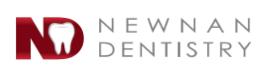 Newnan Dentistry Logo