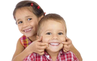 newnan dentistry