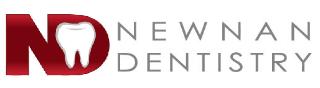 Newnan Dentistry Retina Logo